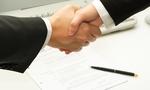 Giá cổ phiếu HPG giảm mạnh, PENM IV Germany đăng ký mua vào 3 triệu cổ phiếu