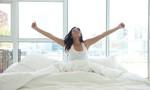 Thực hiện ngay 2 thói quen này vào buổi sáng để cả ngày làm việc hiệu quả