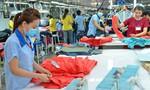 Ngành dệt may Việt Nam phản ứng trước việc Mỹ rút khỏi TPP