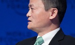 Jack Ma ở Davos: 3 lời khuyên cho một thế giới tốt hơn