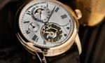 Đằng sau thương hiệu đồng hồ đẳng cấp bậc nhất thế giới của Thụy Sĩ