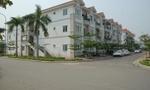 Tài chính Hoàng Huy (TCH) lấn sân nhà giá rẻ, kế hoạch phát triển 10.000 căn hộ trong 3-5 năm tới