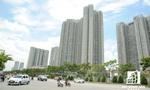 Sài Gòn mua lớn, ngập nặng và nỗi lo của người mua nhà