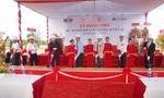 Động thổ xây dựng dự án condotel quy mô hơn 500 căn tại Phú Quốc