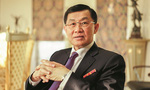 """Không phải hàng miễn thuế, phòng chờ thương gia mới là """"con gà đẻ trứng vàng"""" cho doanh nghiệp ông Johnathan Hạnh Nguyễn vừa nắm quyền chi phối"""