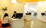 Cổ phiếu tăng gần 60%, VNDIRECT dự kiến phát hành 52 triệu cổ phiếu cho cổ đông hiện hữu