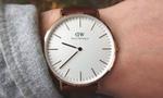"""8 hãng đồng hồ cực """"chất"""" nhưng giá cả vẫn phải chăng dành cho quý ông sành điệu"""