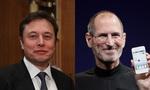 Bằng thủ thuật kỳ lạ này, Steve Jobs và Elon Musk đã thành công trong việc thúc đẩy hiệu suất làm việc của nhân viên