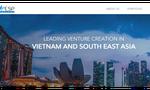 Cộng đồng startup Việt Nam vừa có thêm quỹ khởi nghiệp 20 triệu USD