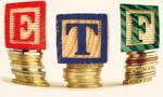 V.N.M ETF hút ròng gần 5 triệu USD chỉ trong nửa đầu tháng 1