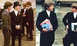 Tại trường dành cho giới quý tộc Anh: Sướng như tiên nhưng khổ thì còn hơn cả trường bình dân