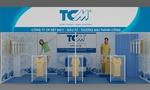 Cổ phiếu TCM phục hồi mạnh nhờ kế hoạch nới room ngoại và lợi nhuận tăng trưởng?