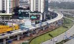 Tuyến Metro số 1 Bến Thành - Suối Tiên đang thay đổi các dự án BĐS xung quanh như thế nào?