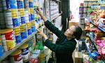 Bỏ áp trần giá sữa: Khách hàng sẽ hưởng lợi