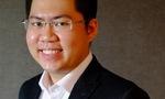 """Giám đốc 8x của P&G Việt Nam: """"1, 2 năm đầu mới ra trường đừng đặt ra mức lương khởi điểm, tới năm thứ 3 tài chính sẽ tới!"""""""