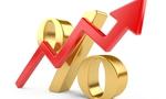 HVN, HAX, HAH, VIB, SPA: Thông tin giao dịch lượng lớn cổ phiếu