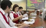 Việt Nam sắp có thị trường phái sinh trái phiếu?