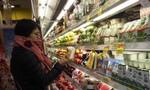 Tết đến bỏ bộn tiền sắm trái cây nhập ngoại, cẩn thận mua hàng 'đội lốt'