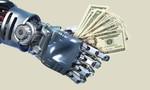 HSBC thừa nhận: Khách hàng thà để robot mổ tim còn hơn nghe máy móc tư vấn đầu tư