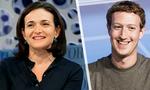 Chỉ một cuộc gọi, ông chủ Facebook đã thay đổi phong cách lãnh đạo của nữ COO quyền lực Sheryl Sandberg