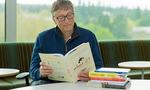 Những cuốn sách thay đổi cuộc đời của các tỷ phú bạn nhất định phải đọc