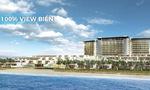 Tổng Công ty MBLand thâu tóm dự án Khu du lịch sinh thái biển cao cấp của CTX Holdings tại Quảng Nam