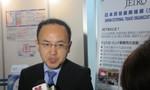 """Trưởng đại diện JETRO Hà Nội: """"Tôi chưa từng nghe gì về việc rời bỏ thị trường Việt Nam của các doanh nghiệp ôtô Nhật Bản"""""""