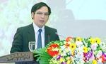 Động lực mới cho phát triển kinh tế tư nhân