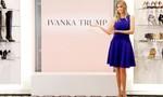 Công ty sản xuất quần áo cho ái nữ nhà Trump dính bê bối trẻ công giá bèo