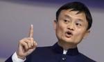 """Jack Ma: """"Là giáo viên với mức lương 12$/tháng khiến tôi hạnh phúc hơn làm tỷ phú"""""""