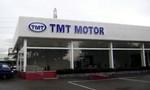 Đặt mục tiêu quá cao trong khi kinh doanh không bằng năm ngoái, Ô tô TMT lãi chưa bằng 1/3 cùng kỳ