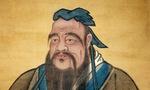 """Đọc, ngẫm và thấm được 10 lời răn dạy """"đắt hơn vàng"""" từ Đức Khổng Tử: Cuộc đời bạn sẽ thay đổi!"""
