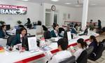 Ngân hàng Kiên Long: Lợi nhuận trước thuế quý I đạt 72 tỷ đồng, tăng 12% so cùng kỳ