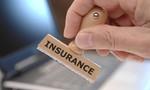Chính sách bảo hiểm, thuế, đầu tư có hiệu lực từ 01/7/2017