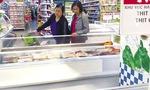Thịt bò Brazil giá rẻ bán tràn lan