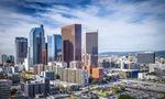 """Ông Donald Trump nắm quyền, thị trường BĐS Los Angeles """"mừng"""" ra mặt"""