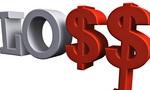 """Địa ốc Hoàng Quân chuyển đổi thành công 500 tỷ đồng trái phiếu, trái chủ chịu """"lỗ"""" 65% giá trị khoản đầu tư"""
