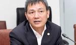 Ông Lại Xuân Thanh giữ chức Chủ tịch HĐQT Tổng công ty Cảng hàng không VN