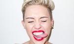 """Đánh răng kỹ đến mấy mà quên vệ sinh lưỡi, bạn vẫn phải chịu những điều """"kinh khủng"""" này"""