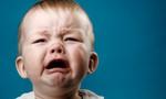"""""""Chết"""" trong uptrend: Khi một loạt cổ phiếu nóng giảm sàn không thương tiếc"""
