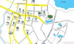 Hà Nội: Hàng nghìn người dân Bắc Từ Liêm sẽ khấp khởi vui mừng khi biết tuyến đường này sắp khởi công