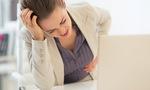 10 thói quen có thể dẫn đến viêm loét, chảy máu dạ dày: Ai mắc cần phải bỏ ngay