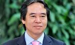 Cơ cấu kinh tế Việt Nam so với 20 năm trước có thay đổi, nhưng nhìn kỹ lại không rõ!