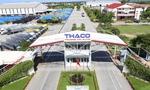 """Thaco vượt qua 5 """"ông lớn"""" thành doanh nghiệp tư nhân lớn nhất Việt Nam, mỗi ngày bán 745 xe ô tô"""