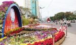 Ngày mai, Khai mạc Hội nghị quan chức cấp cao APEC lần thứ 1