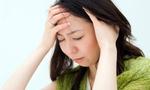 Nhầm lẫn đột quỵ và đau nửa đầu: Nguy hiểm