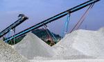 Vượt 58% chỉ tiêu lợi nhuận năm, Đá Núi Nhỏ tiếp tục tạm ứng 30% cổ tức đợt 2/2016