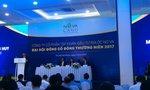 (LIVE) ĐHCĐ Novaland: Hàng trăm triệu cổ phiếu sắp được phát hành, dự kiến tăng vốn lên 9.000 tỷ đồng