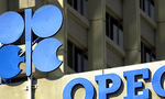 Giá dầu quay đầu giảm sau 5 phiên tăng trước thềm cuộc họp OPEC