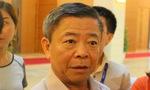 Nguyên Phó ban KTTW: Ông Cự nên tự đề đạt với tổ chức hình thức xử lý